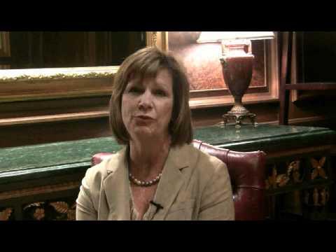 Julia Smith, Kimberly-Clark Corporation