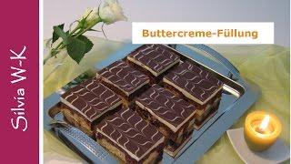 sallys deutsche buttercreme