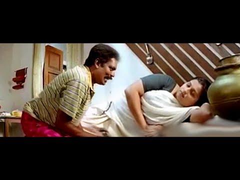 വാവ് അടുത്ത പശുവിനെ പോലെ കിടക്കാ..കൊച്ചുകളി# Malayalam Comedy Scenes # Malayalam Movie Comedy Scenes