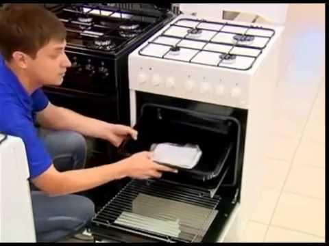 Самое выдающееся достижение в области кухонной техники за последние 20 лет – индукционные плиты. Двух мнений тут быть не может!. Хенрик отто.