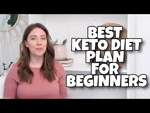 best-keto-diet-plan-for-beginners-|-how-to-start-keto-diet-|-keto-diet-vegetarian-recipe-|-keto-diet