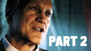 Mafia 3 Gameplay Walkthrough Part 2 - Early Walkthrough - CRAZY EXPLOSION!! (PC Gameplay 1080p HD)