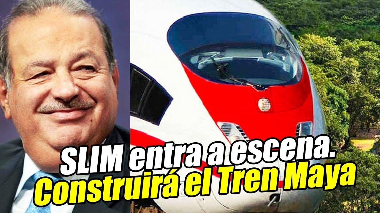 Fonatur no definió factibilidad ni riesgos sociales del Tren Maya: ASF