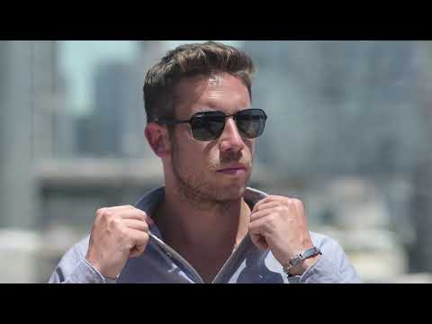 Mens Engraved Bracelet | The Best Gift For Men | My NameNecklace