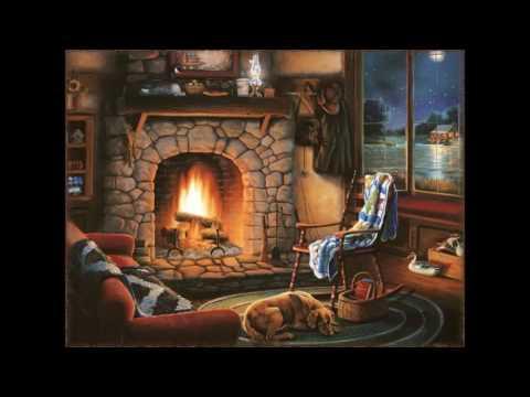 tkz au coin du feu musique de relaxation youtube. Black Bedroom Furniture Sets. Home Design Ideas