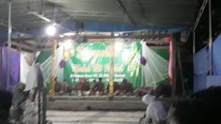 Syawalan Kung Budaya BUmen Kotagede