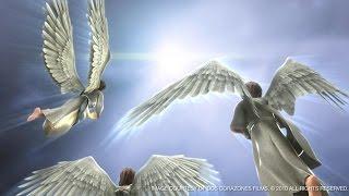 Musica catolica angeles de dios