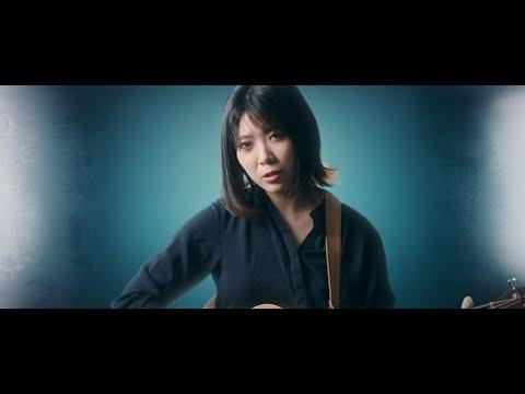 山崎あおい「marble」New Album Teaser