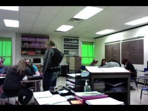 Rhetorical Analysis Lesson.mov