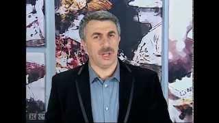 видео Экстракорпоральное оплодотворение (ЭКО) – Портал для мам MirMam.pro