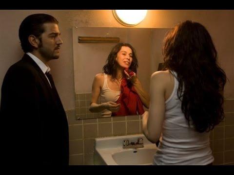 Walking Vengeance 2008 Full Movie  Drama Movies Full Movie