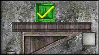 Assembler 4 - Game Preview (1-10 lvl)