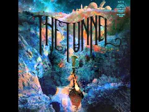 """The Tunnel, """"Confessor"""""""