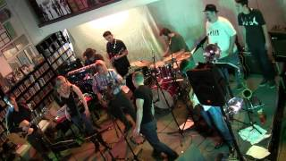 MOVE T15 I Dig Love 2015-02-25 Fingerprints, LB (b)