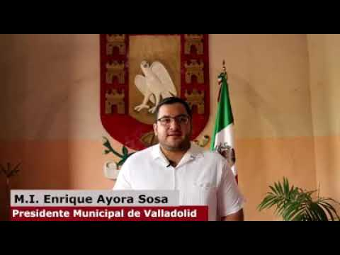 Se extiende la ley seca hasta el 15 de junio en Valladolid