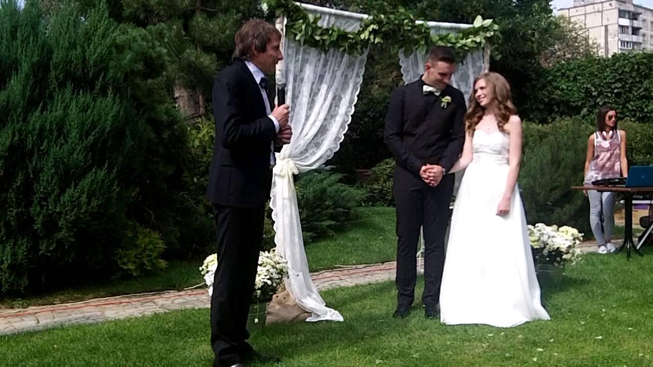 Свадебное поздравление от отца невест фото 728