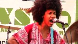 "Earl Greyhound ""S.O.S."" Live at SXSW 2007"