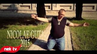 Nicolae Guta Cat Ar Costa Viata Mea Promo 2015