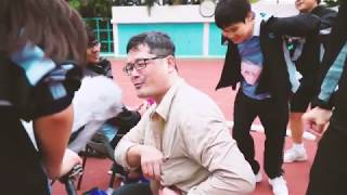 Publication Date: 2019-03-27 | Video Title: 2018-2019年度-陸運會 Sport day