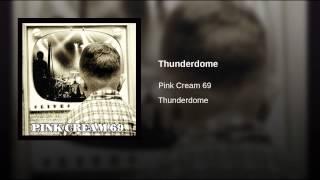 Thunderdome Thumbnail