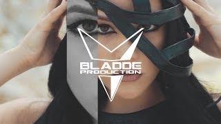 Label & Copyright © Bladdeproduction 2018™ E-mail: bladdeprod@gmail...