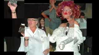 Equality Winston-Salem presents June Bride Bingo.m2t