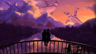 Baixar PETIT BISCUIT - Sunset Lover