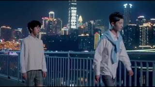 【TF家族練習生】「預告」念念 Obsessed with Heart EP11