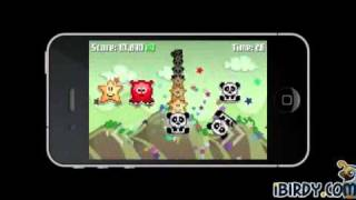 Match Panic By Chaotic Box Video gameplay review