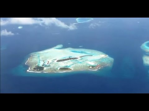Maldives: Country in South Asia