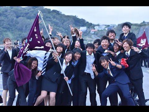 ヨット部新歓PV2020