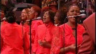 """Like Never Before"" Shekinah Glory Ministry lyrics"