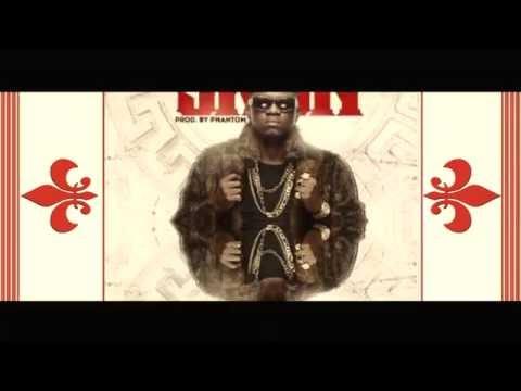 Base One - Skon Skon (Official Viral Video)
