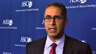 Results of ELOQUENT-2 trial for treatment multiple myeloma