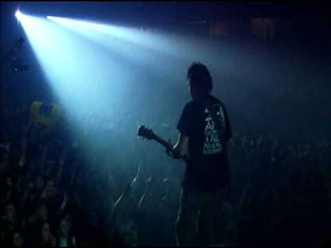 Resultado de imagen de Barricada - Latidos (DVD completo) 2006