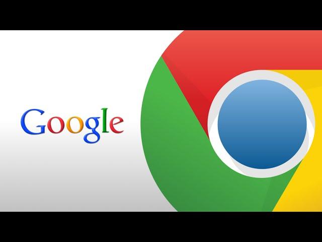 Не работает (не работал) Google Chrome