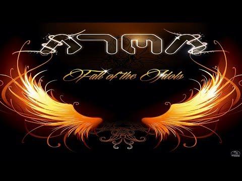 Atma - Fall Of The Idols [Full Album] ᴴᴰ