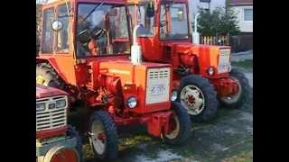 Vladimirec T30
