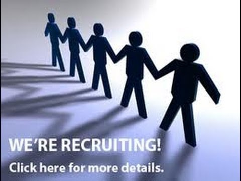 Network Marketing Recruiting Tips – Strategies To Succeed in MLM/Network Marketing Online