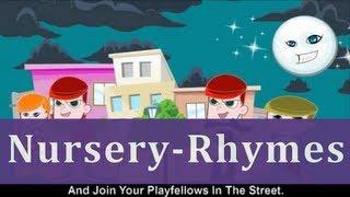 Girls & Boys | Popular Childrens Song | with Lyrics