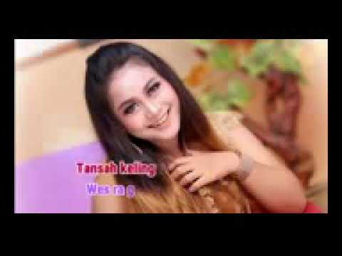 Channel YouTube Terbaik (Auto Song) Video Musik Part 1