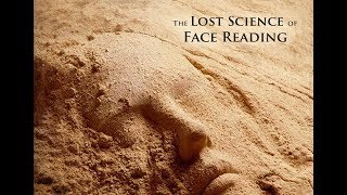 The Lost Science of Face Reading  - Sh.Atabek (part 3of4)