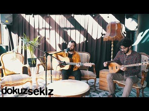 Cihan Mürtezaoğlu - Saf Kuşlar (Akustik Video)