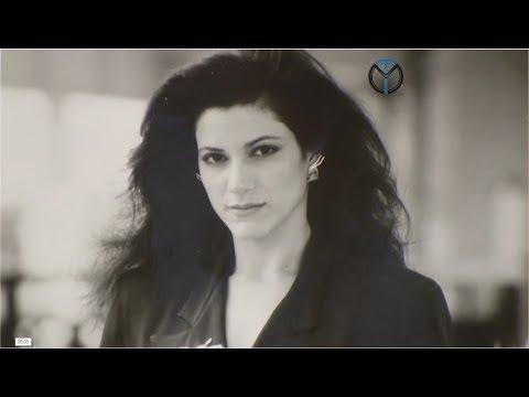 Saundra Santiago  Miami Vice Série TV 30 anos