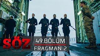 Söz | 49.Bölüm - Fragman 2