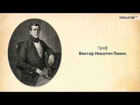 48  Крестьянская реформа 1861 г