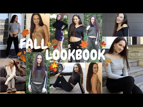 fall-lookbook-2017-//-6-outfit-ideas-to-look-bomb-at-school-&-going-out!-|-zoe-maya