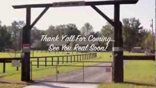 Greenway Trails Inc Ocala Florida Mini Farm For Sale