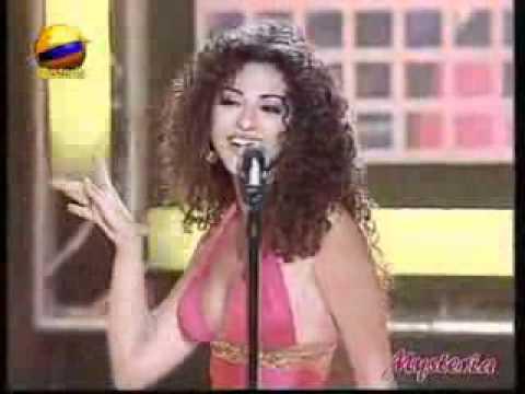 Песни арабские mp3 бесплатно мириам форекс видео уроки forex4you