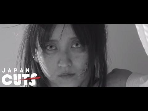 """Miss Zombie"" trailer (English subtitles) JAPAN CUTS 2014"